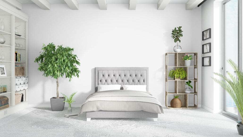 Ava mattress